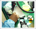 Cellphone Repair & Refurbishing